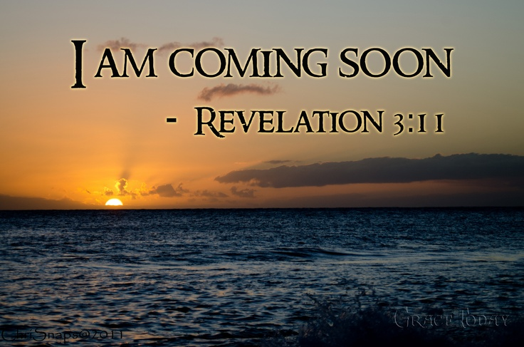 Baby Coming Soon Quotes Quotesgram: God Is Coming Back Quotes. QuotesGram