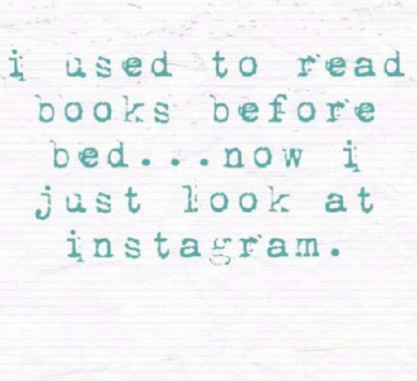 Horny Quotes Pictures: Horny Men Instagram Quotes. QuotesGram