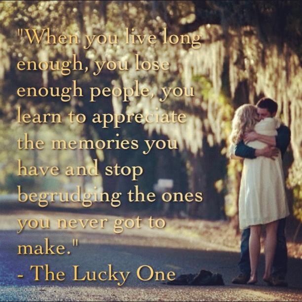 Nicholas Sparks Sad Quotes. QuotesGram