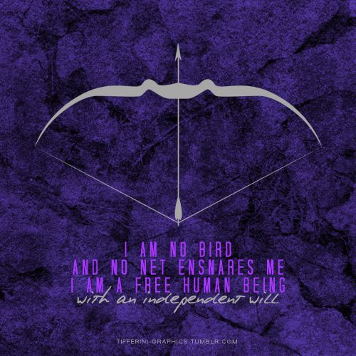 Avengers Quotes Hawkeye Quotesgram