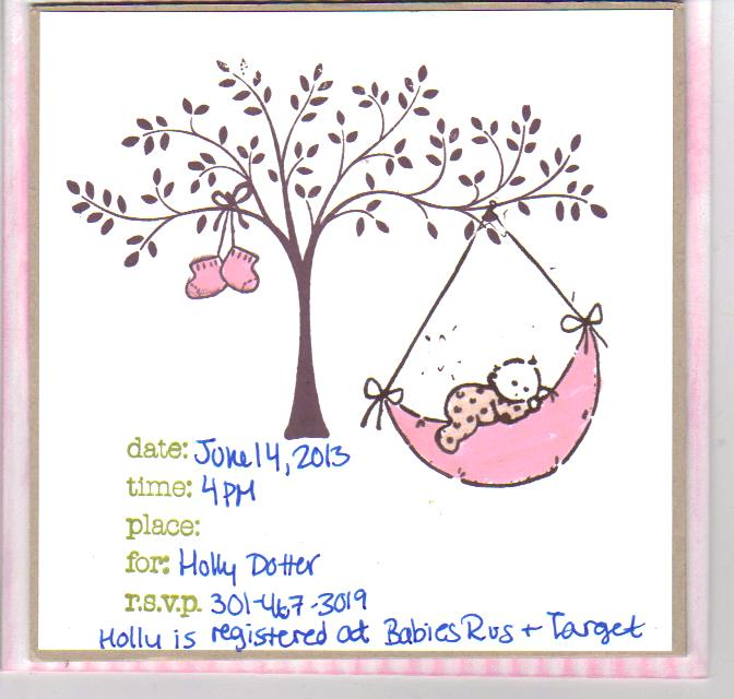 Baby Blessing Quotes Christian Quotesgram