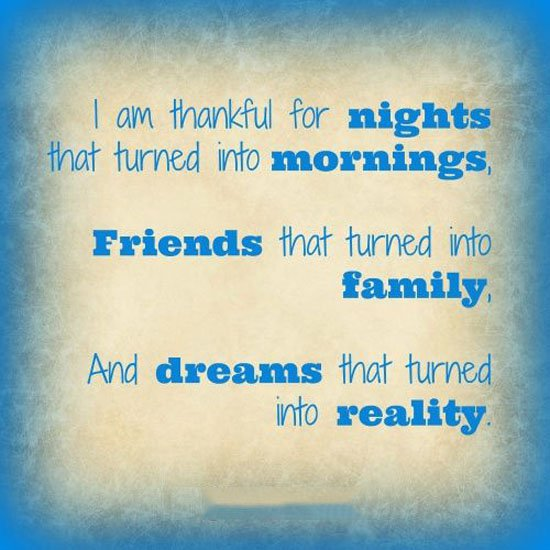 1870114494-thankful-nights-turned-into-morning-life-quotes-sayings-pictures.jpg