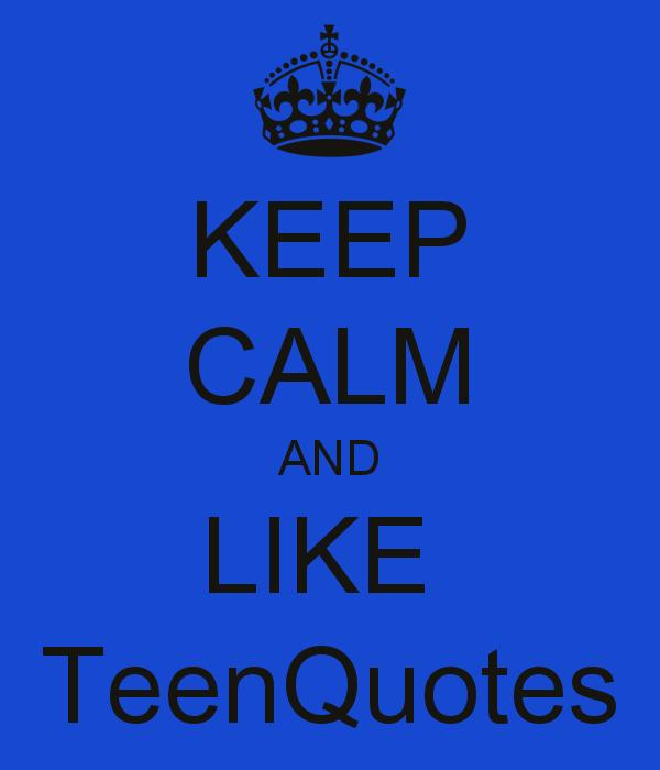 Keep Teen 11