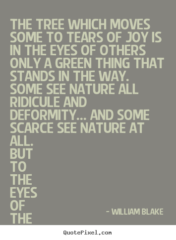 Tears Of Joy Quotes. QuotesGram
