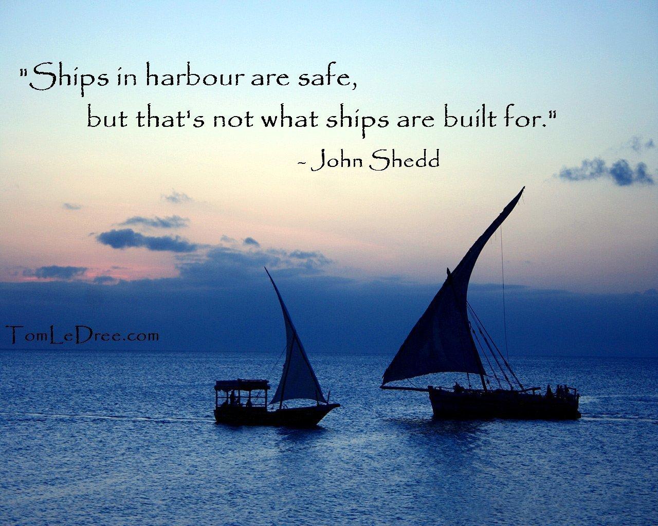 Cruise Ship Funny Quotes Quotesgram: Cute Cruise Ship Quotes. QuotesGram