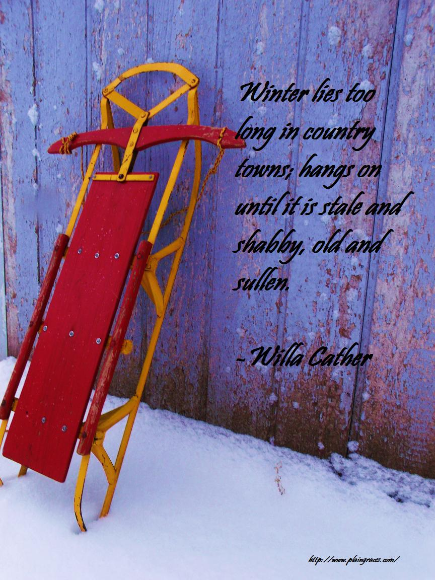 Dear Winter Quotes Quotesgram Best funny winter quotes selected by thousands of our users! dear winter quotes quotesgram