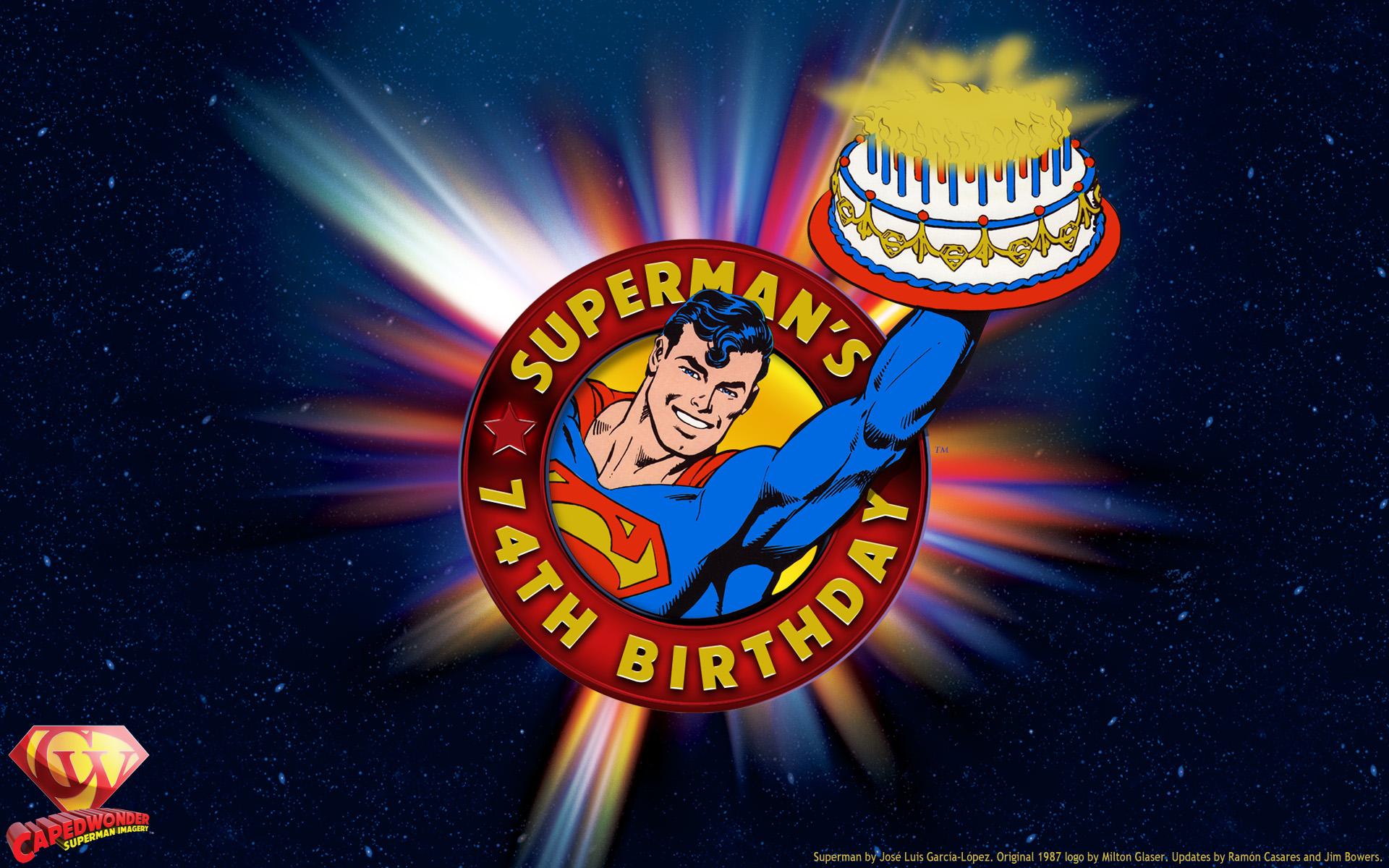 после начала супермен поздравления стихи предлагает