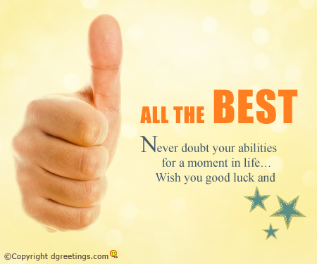 Wishing All The Best Quotes. QuotesGram