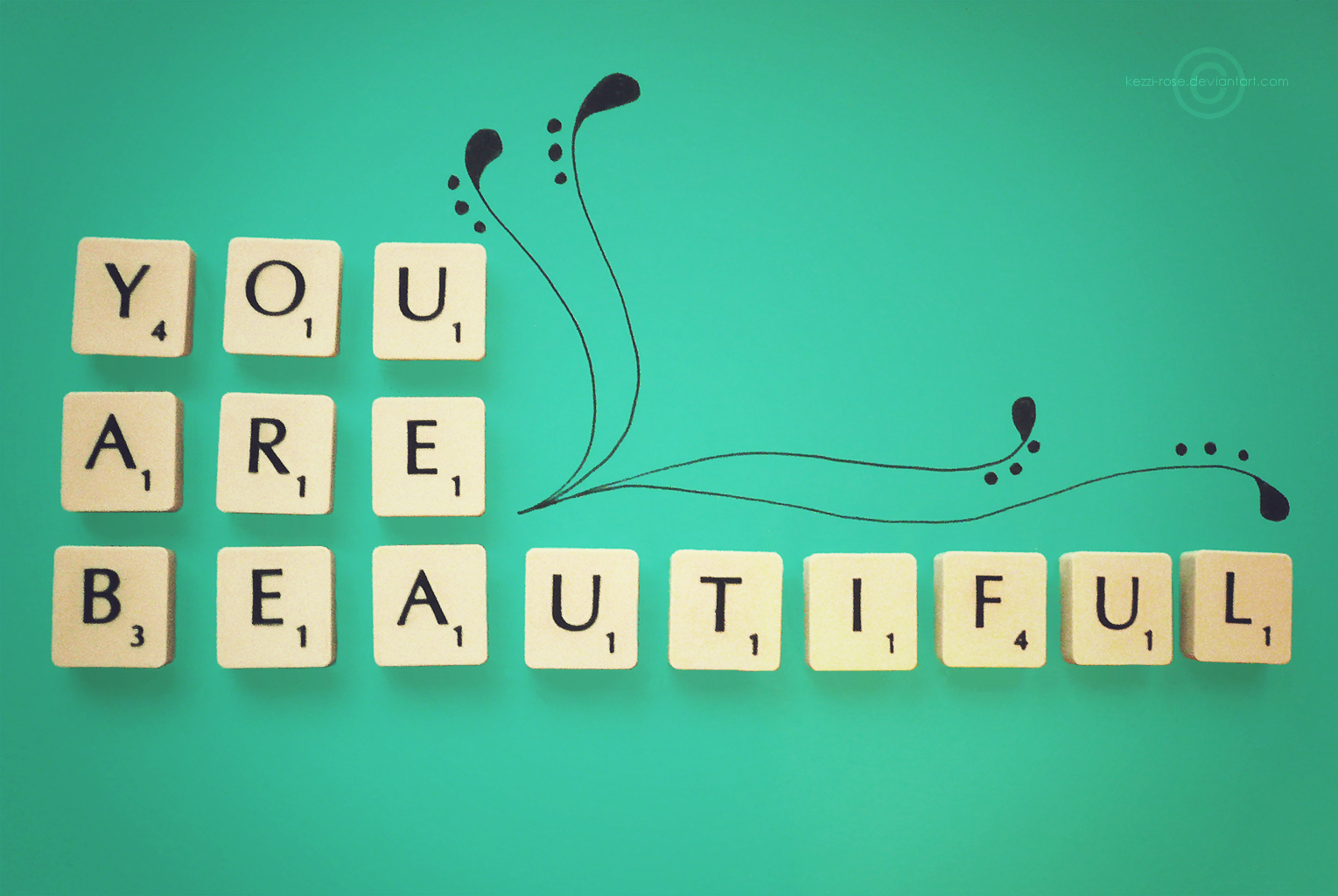 You Are So Beautiful To Me Quotes. QuotesGram