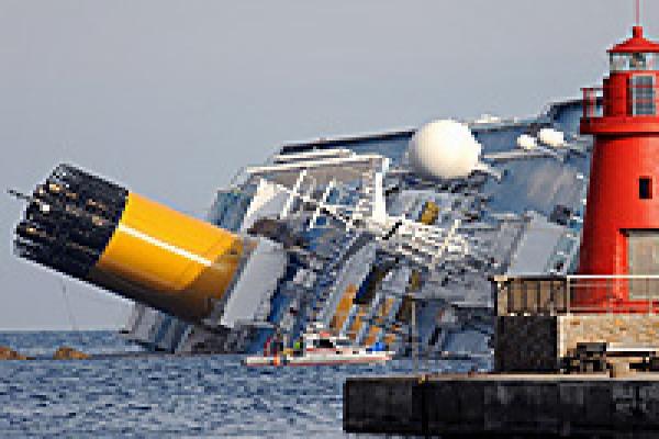 Cute Cruise Ship Quotes Quotesgram: Sinking Ship Funny Quotes. QuotesGram