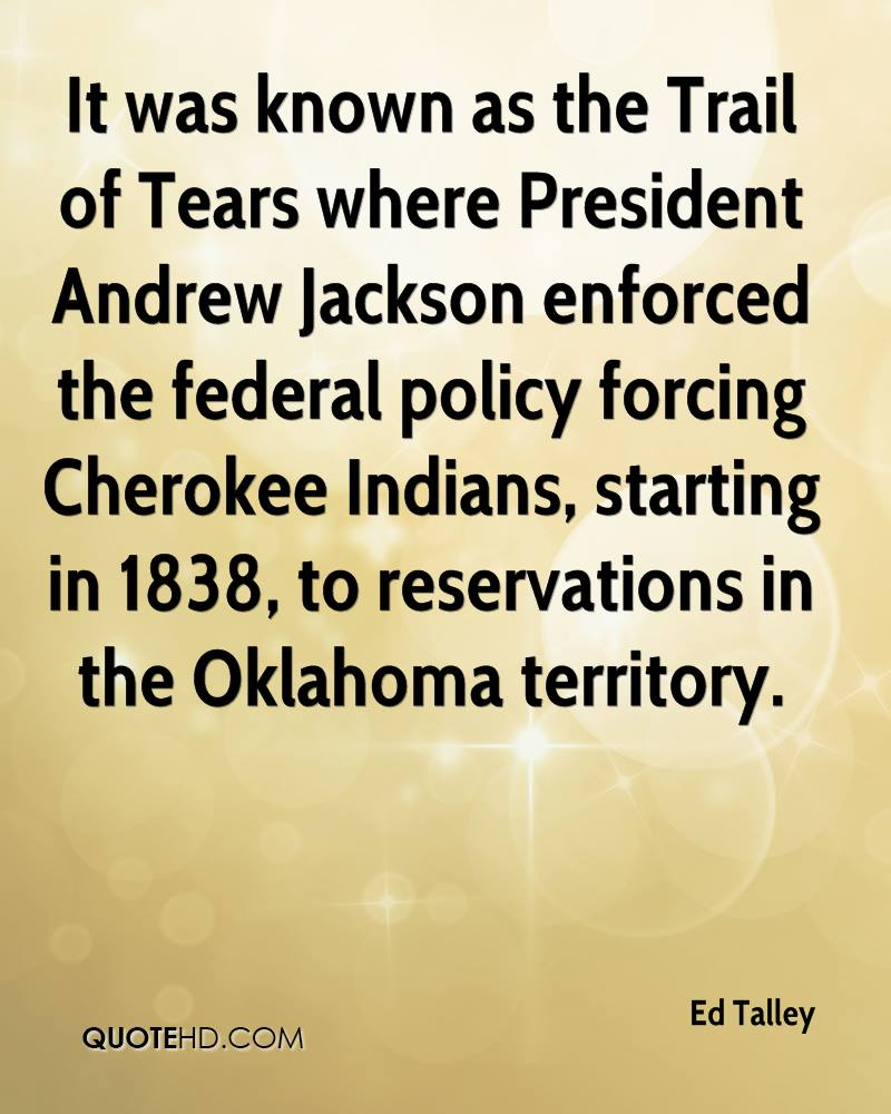 Andrew Jackson shuts down Second Bank of the U.S.