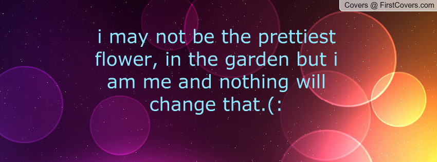 I May Not Be The Prettiest Quotes. QuotesGram