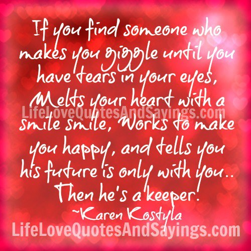 Happy Quotes To Make You Smile. QuotesGram