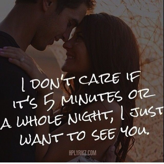 I Want To Cuddle With You Quotes: I Just Want To See You Quotes. QuotesGram