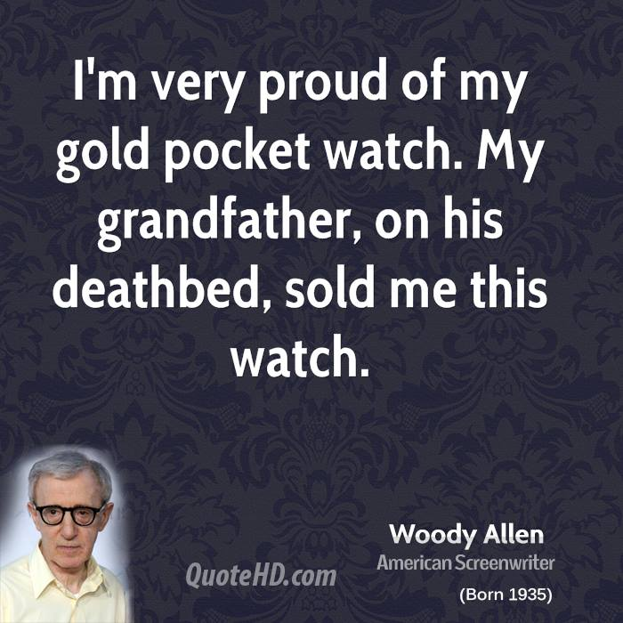 Quotes About Love: Woody Quotes. QuotesGram
