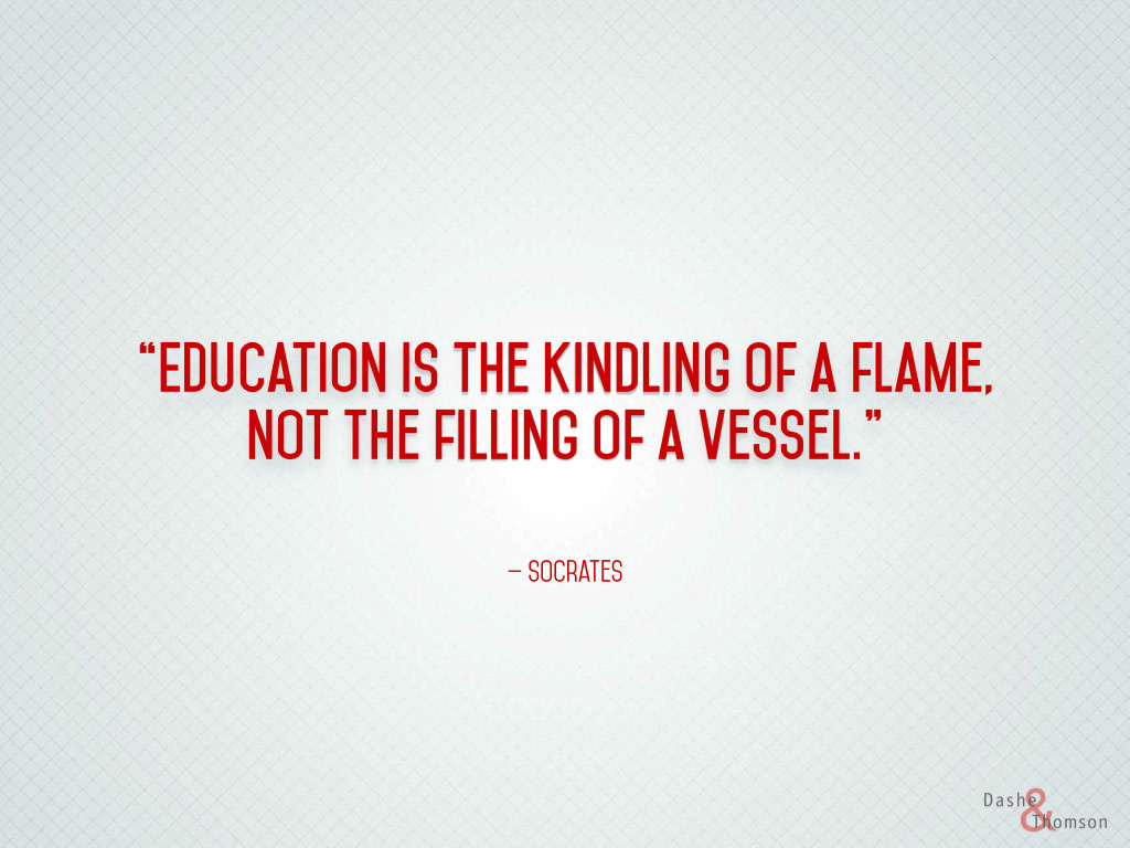 131828885-education_quote.jpg