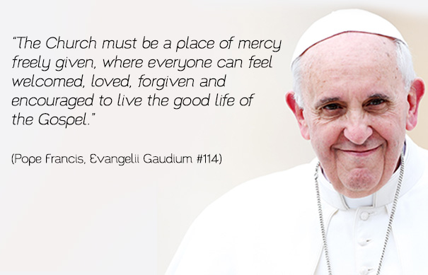 Quotes Pope Francis And Animals Quotesgram: Missionary Pope Francis Quotes. QuotesGram
