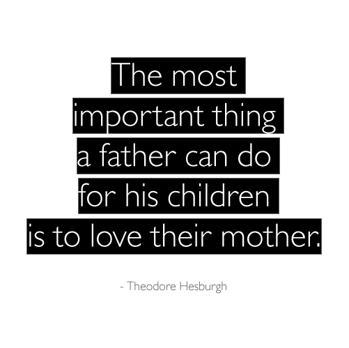 Inspirational Quotes About Family Love: Inspirational Family Quotes Love. QuotesGram