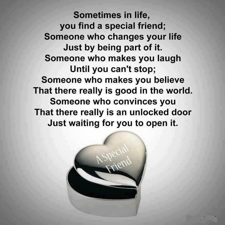 Sad Quotes About Love: Sad Quotes About Life That Make You Cry. QuotesGram