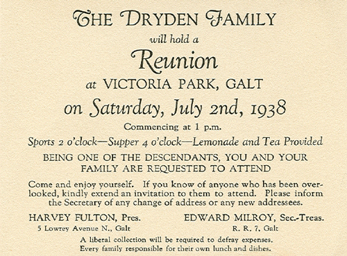 Alumni Reunion Quotes QuotesGram – Family Gathering Invitation Wording