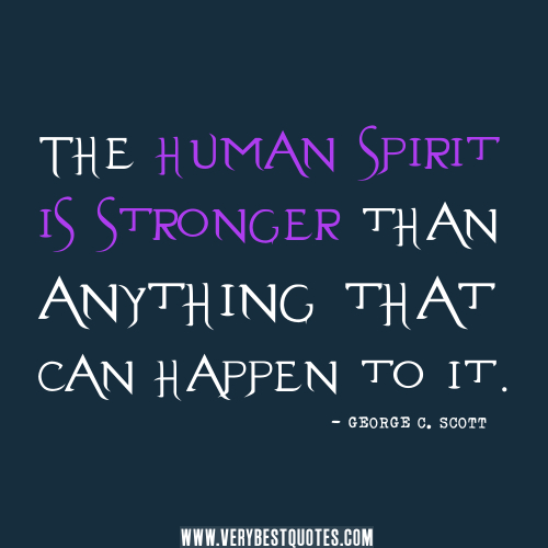 Humanity Quotes Inspirational. QuotesGramQuotes About Love For Humanity