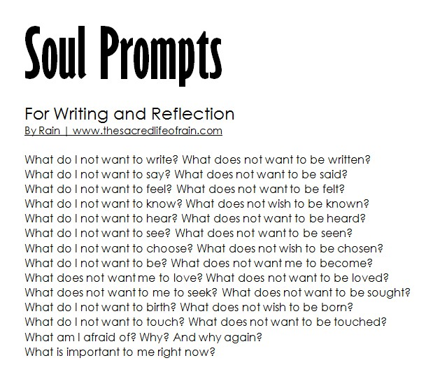 Princeton essay prompts