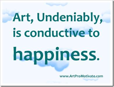 Motivational Work Quotes Clip Art