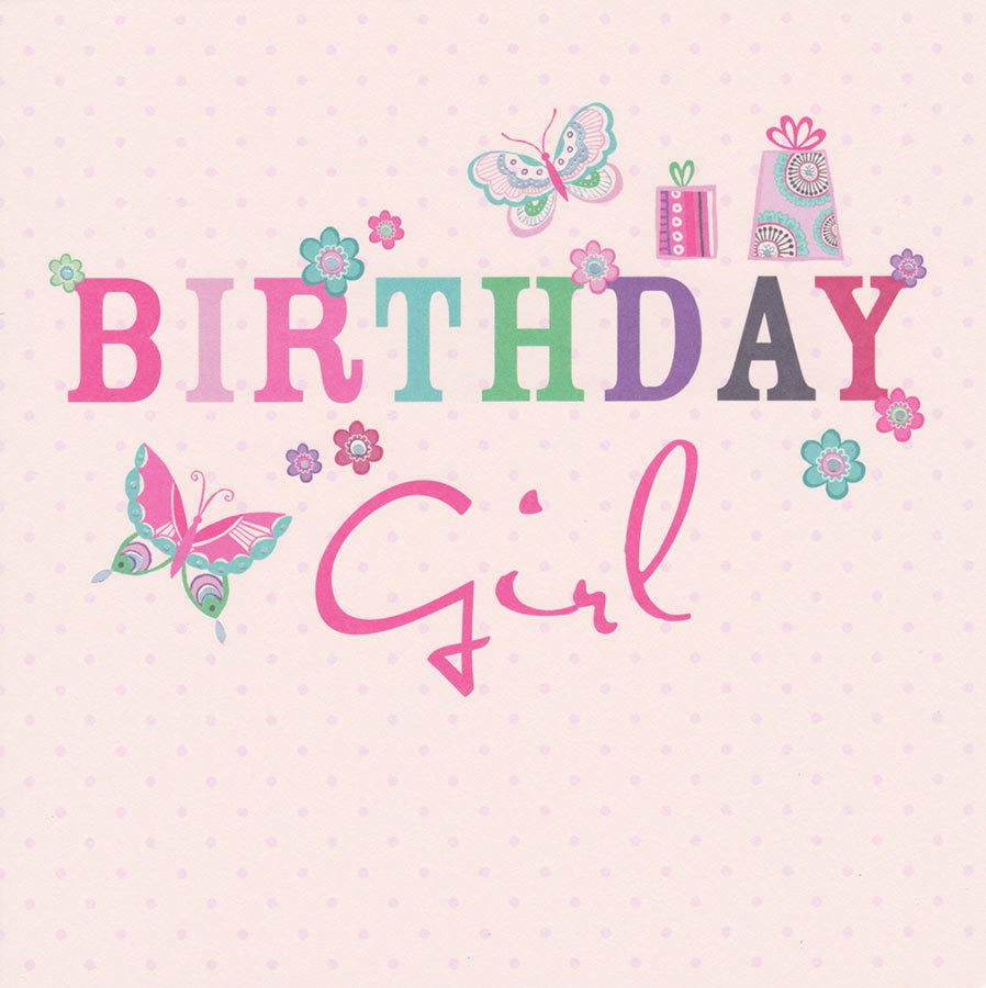 Girl Friend Bday Quotes. QuotesGram
