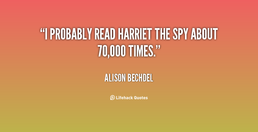 Spy Quote: Spying And Relationship Quotes. QuotesGram