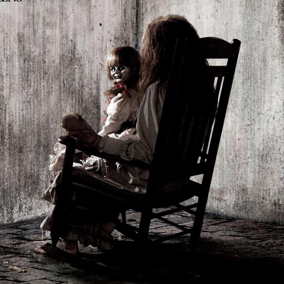 Horror Movie Quotes: Best Horror Movie Quotes. QuotesGram