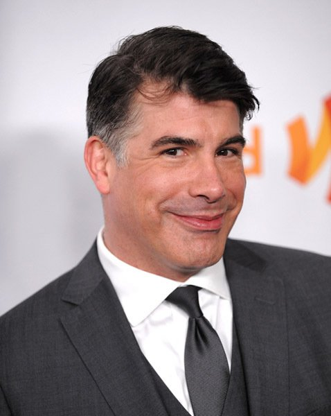 from Grey is bryan batt really gay