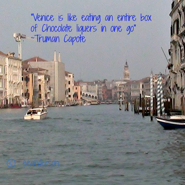 Top 10 Travel Quotes: Quotes About International Travel. QuotesGram