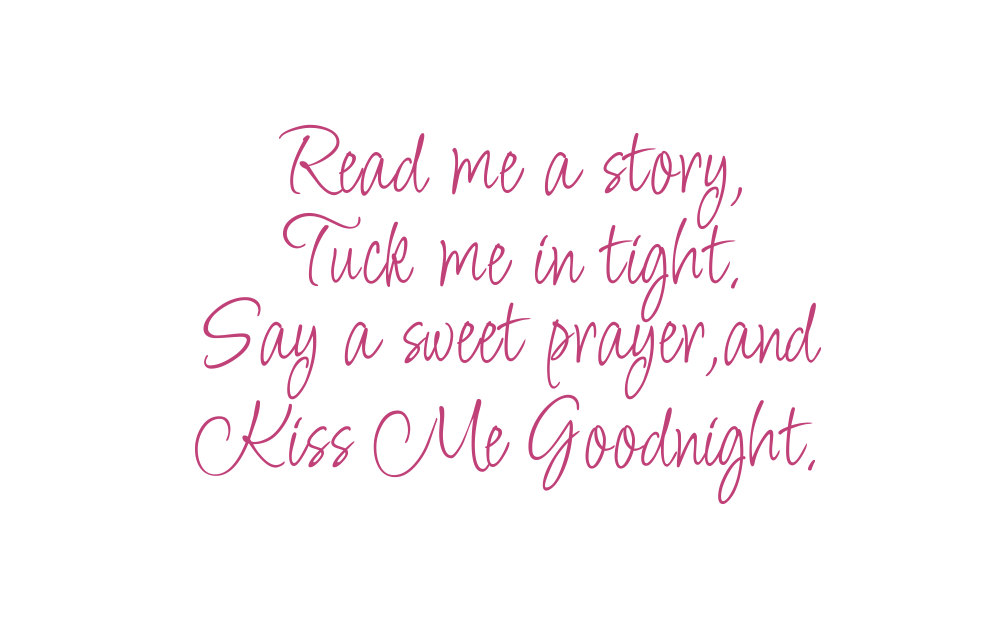Baby Reading Quotes Quotesgram