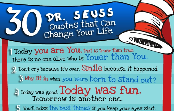 inspiring graduation quotes seus quotesgram