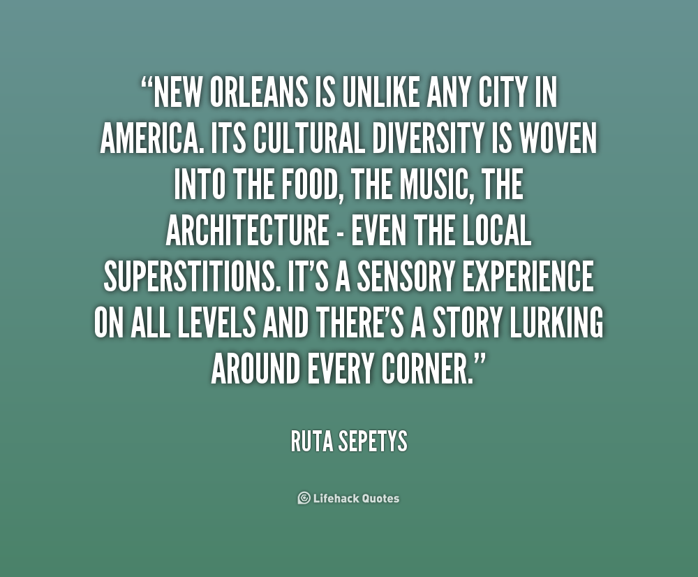 Quotes Words Sayings: Diversity In America Quotes. QuotesGram