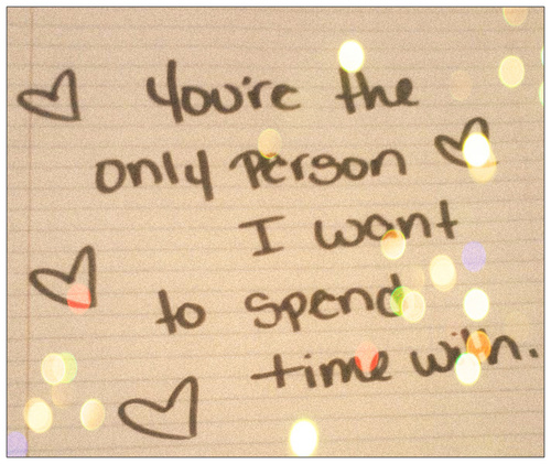 I Love You Funny Quotes For Her Quotesgram: Funny Love Quotes For Girlfriend. QuotesGram