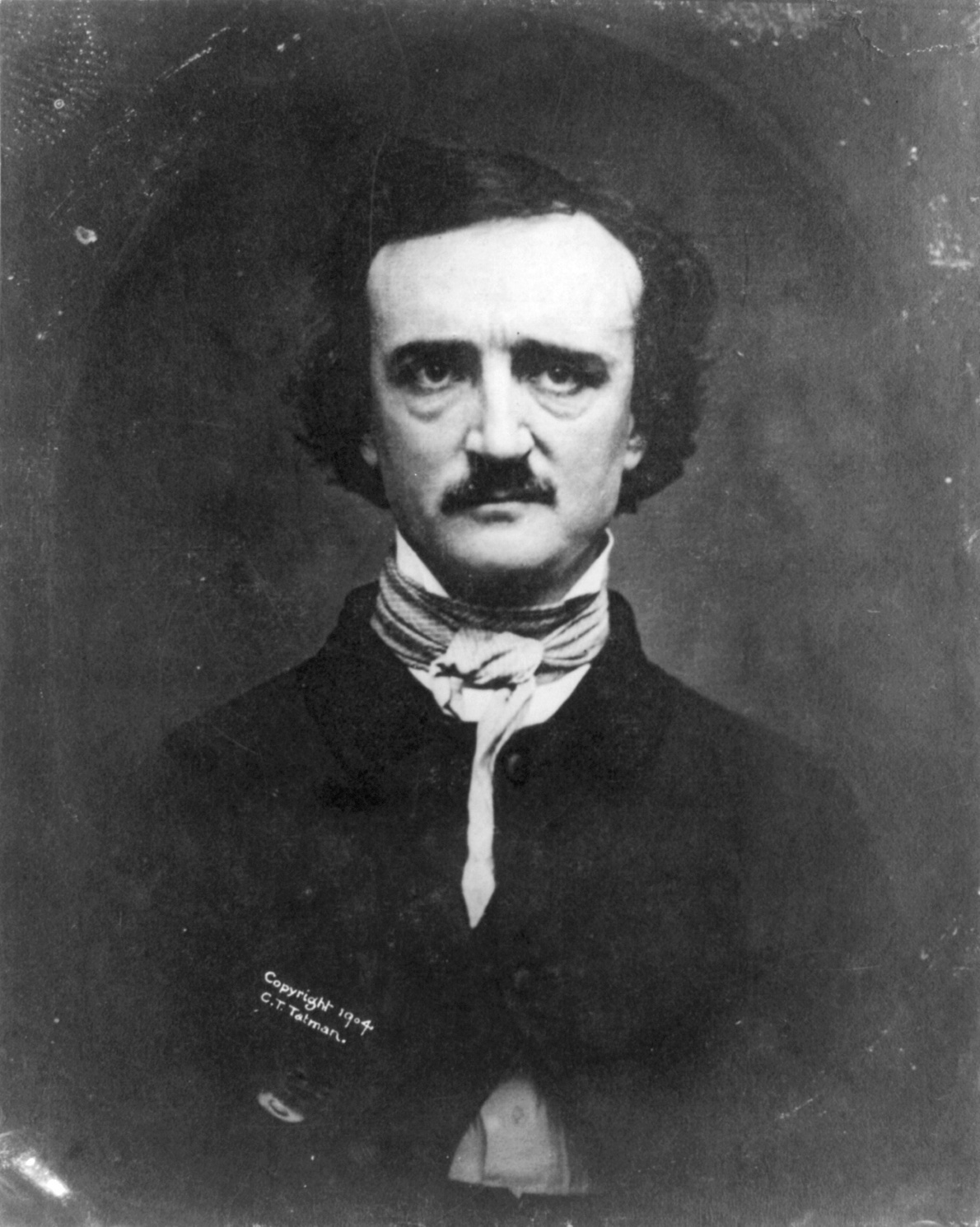 insane tell tale heart Free summary and analysis of the tell-tale heart in edgar allan poe's the tell -tale heart  the narrator is intensely nervous, but claims that he isn't insane.