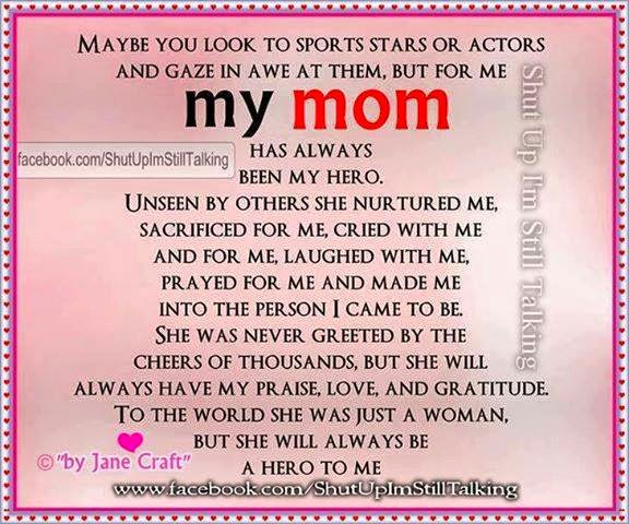 Wish You Were Here Mom Quotes: Missing My Deceased Mom Quotes. QuotesGram