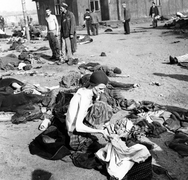 life during the holocaust The holocaust was a horrifying crime against humanity  but never as many people as during the holocaust in such a short period of time.