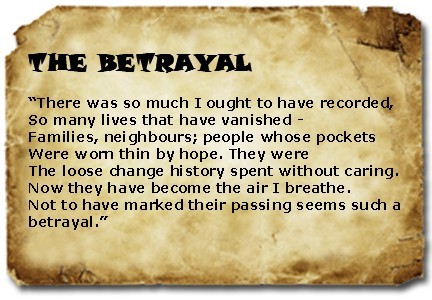 family betrayal quotes and sayings quotesgram