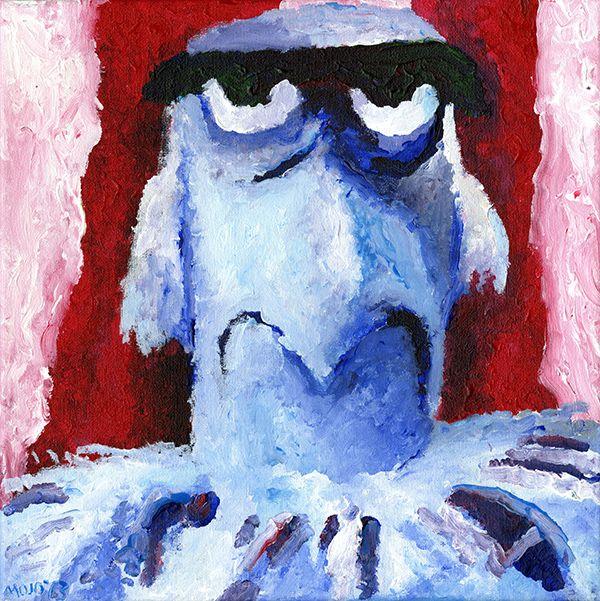 Muppet Quotes Life Quotesgram: Sam The Eagle Muppet Quotes. QuotesGram