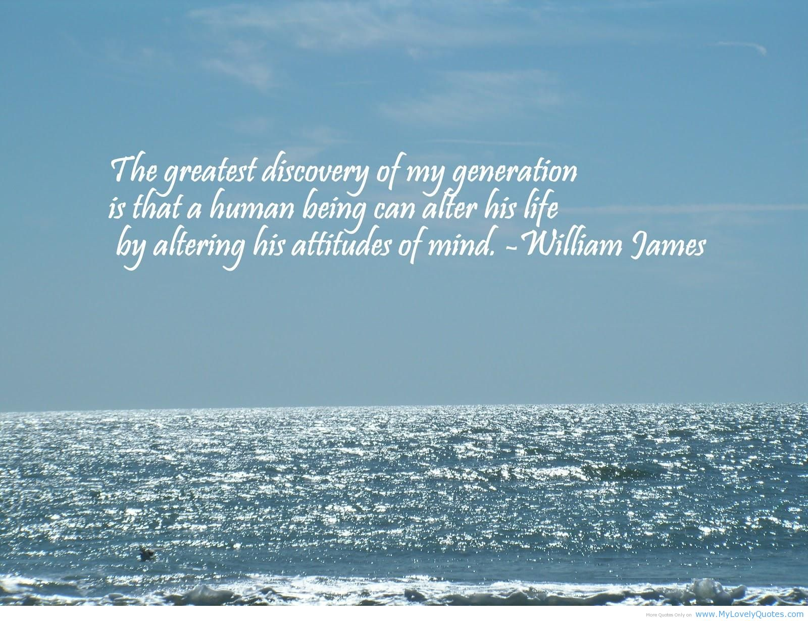 Quotes About Discovery And Exploration Quotesgram: Discovery Quotes And Sayings. QuotesGram