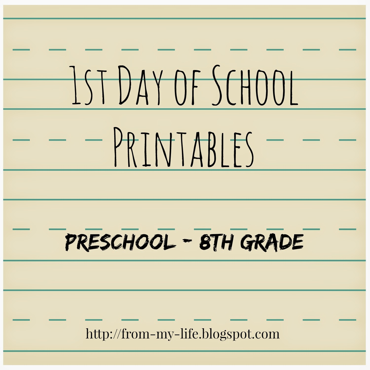 First Day Of Business Quotes: First Day Of Kindergarten Quotes. QuotesGram