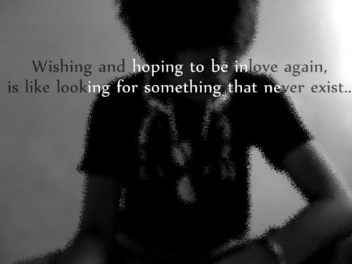 Emo Quotes About Suicide: Sad Emo Quotes That Make You Cry. QuotesGram