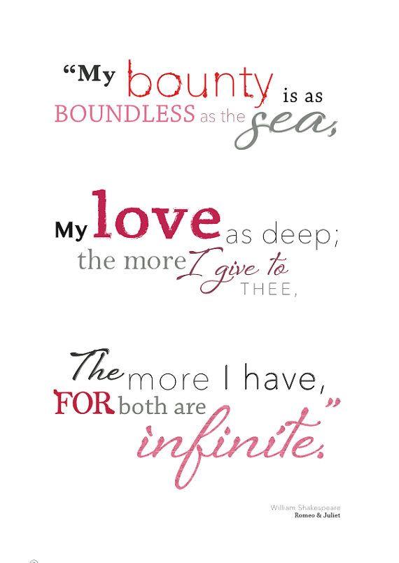 Romeo And Juliet Romantic Forbidden Love Quotes Spyrozones Blogspot Com