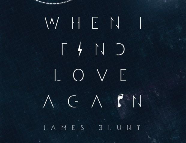 james blunt when i find love again cover James blunt lyrics, james blunt discography sorted by album when i find love again lyrics (lemar cover, radio 1 live lounge).