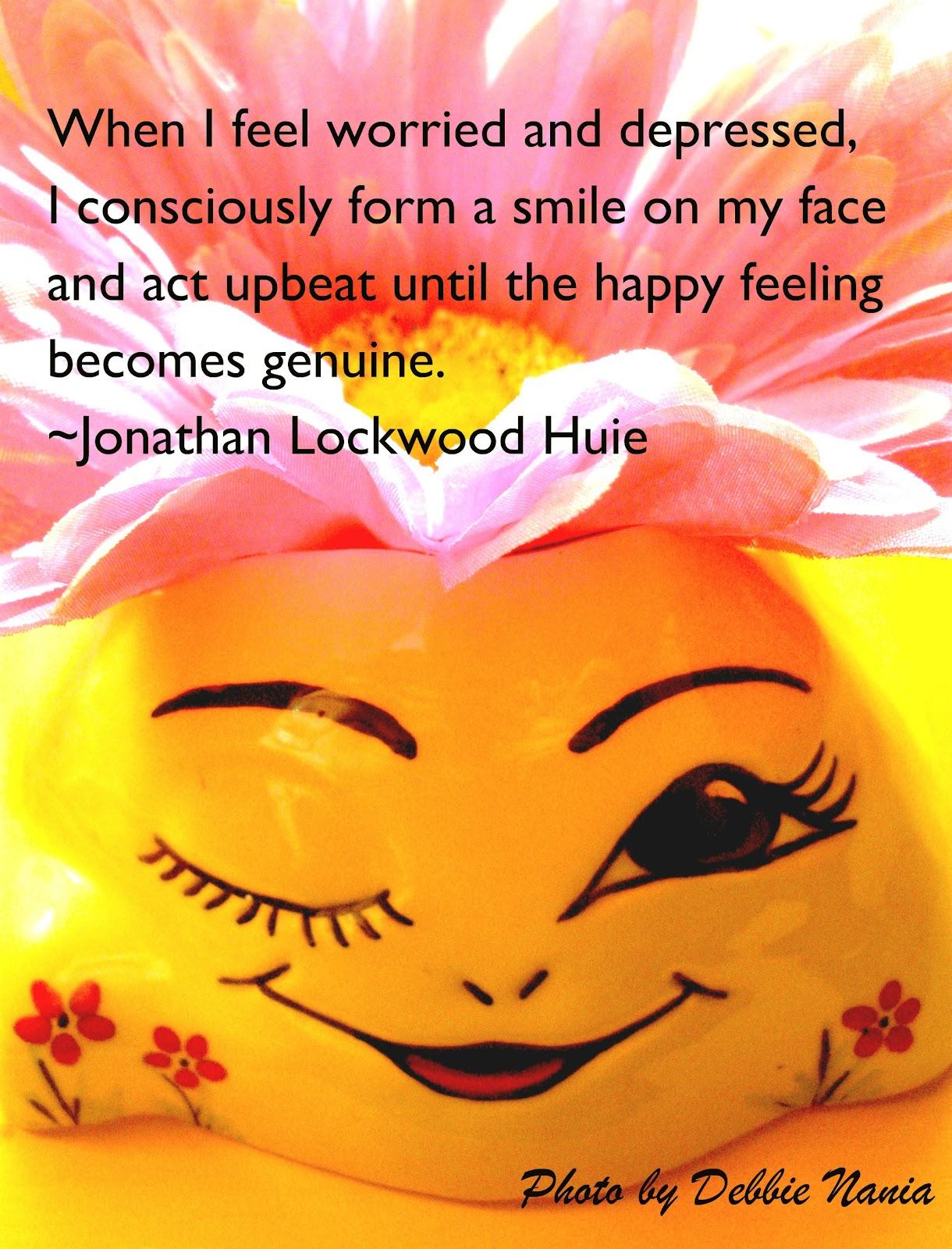 Flower Quotes QuotesGram