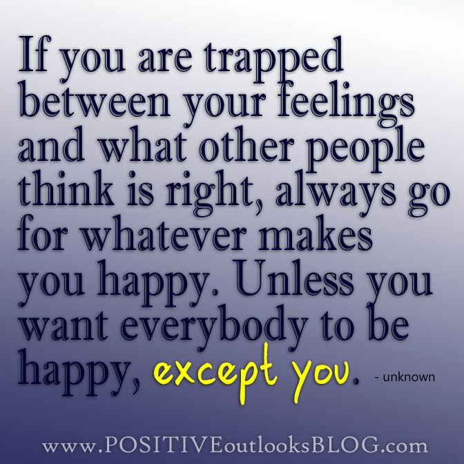 Trapped In A Relationship Quotes. QuotesGram