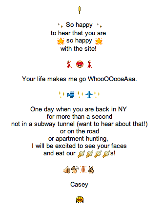 instagram emoji quotes about relationships quotesgram