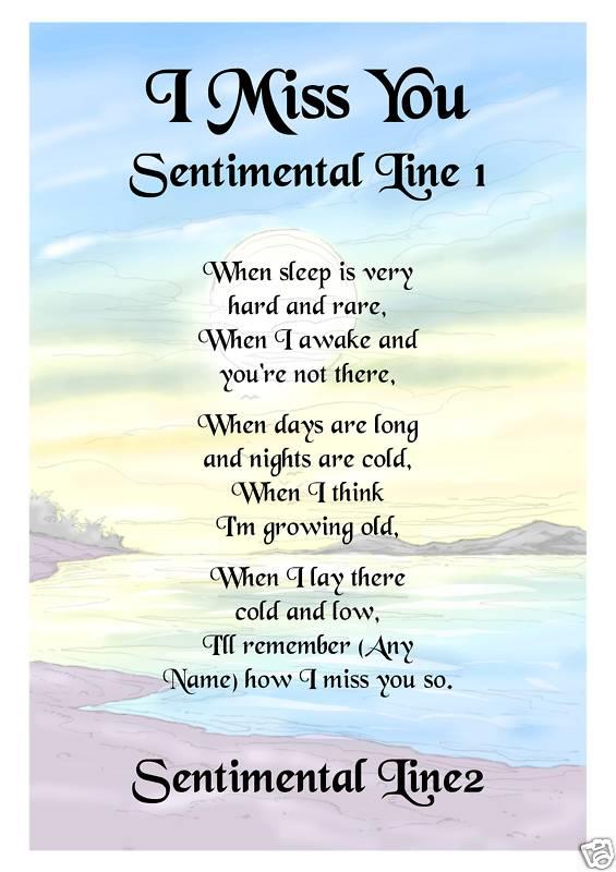 Missing Dead Son Quotes Quotesgram